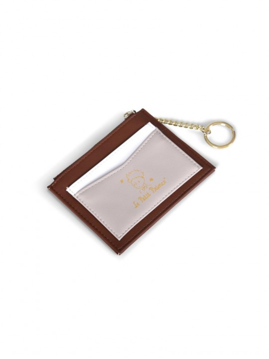 ##Little Prince Card Holder LPPW76086-03