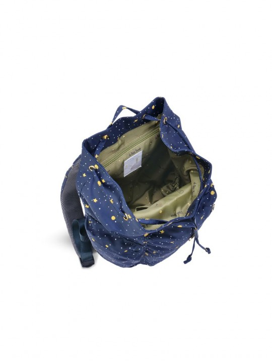 ###### The Little Prince Special Edition Backpack