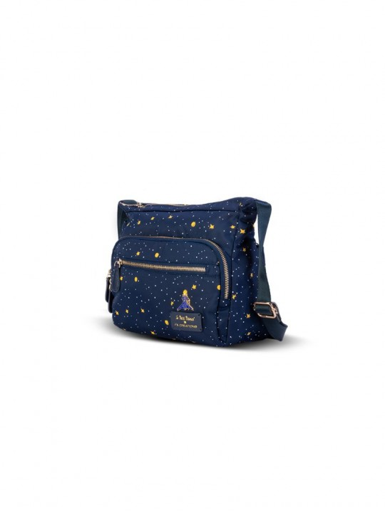###### The Little Prince Special Edition Crossbody
