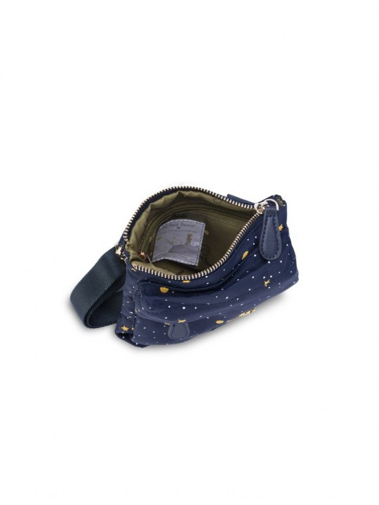 ###### The Little Prince Special Edition Two-way waist bag (Pre Order)