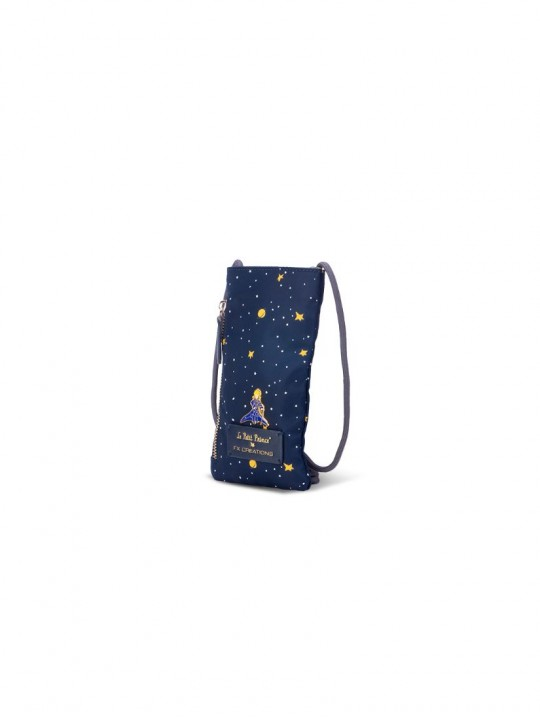 #####The Little Prince Special Edition Functional Pouch (Pre Order)