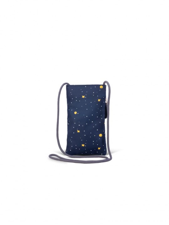 #####The Little Prince Special Edition Functional Pouch