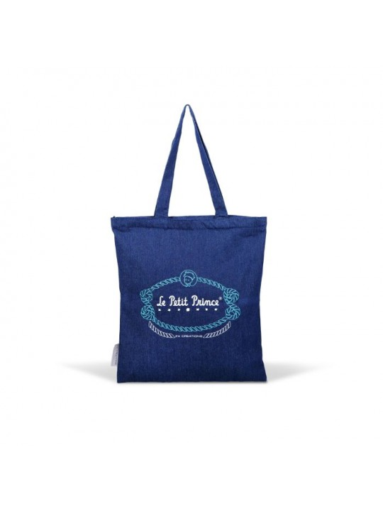 #####The Little Prince Special Edition Tote Bag Boxset