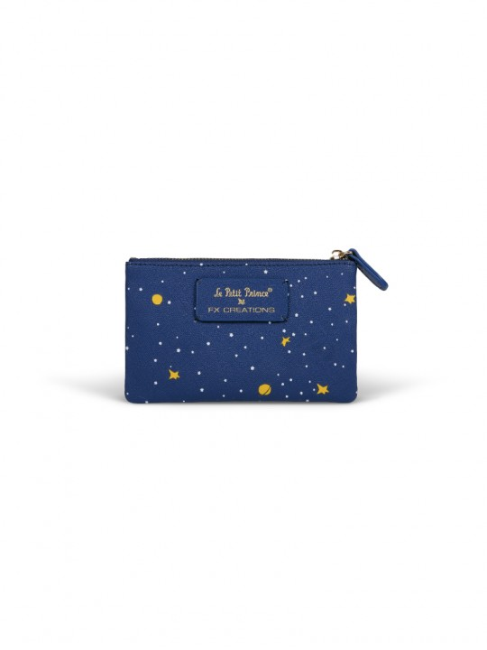 # ####The Little Prince Special Edition Clutch