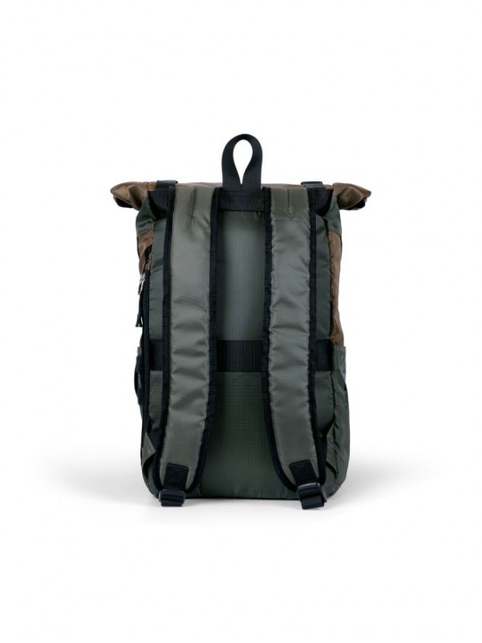 ####### GUNDAM UC Crossover Series - Gear UP Collection Backpack