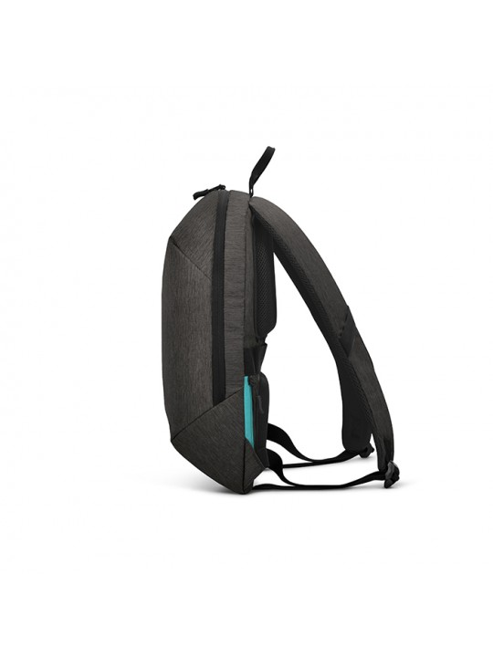 Backpack PSC69970-01