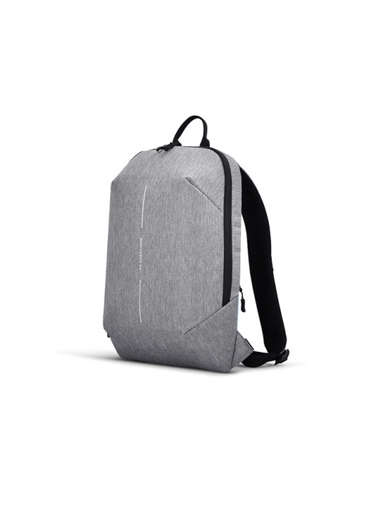 Backpack PSC69970-21