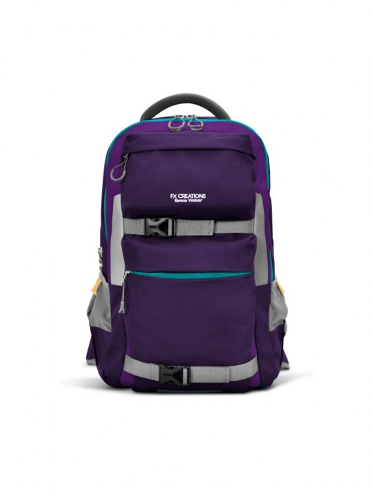 School Bag SNA69897AGS-23