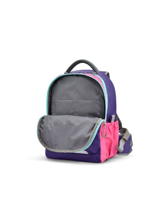 School Bag SNA69967AGS-23