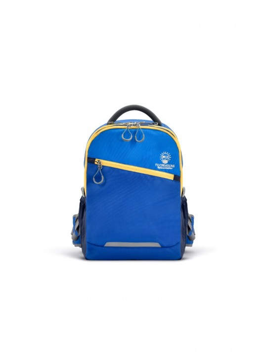 School Bag SNA69967AGS-79