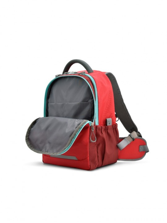 School Bag SNA69967AGS-89