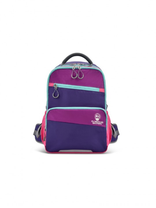 School Bag SNA69968AGS-23