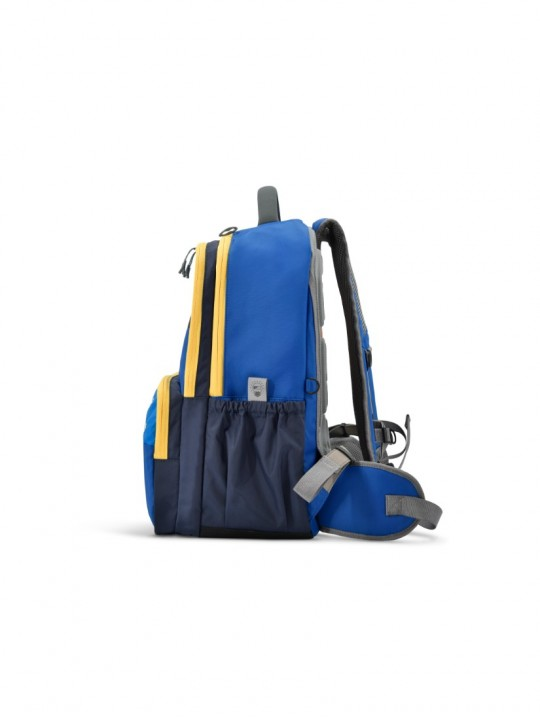 School Bag SNA69968AGS-79