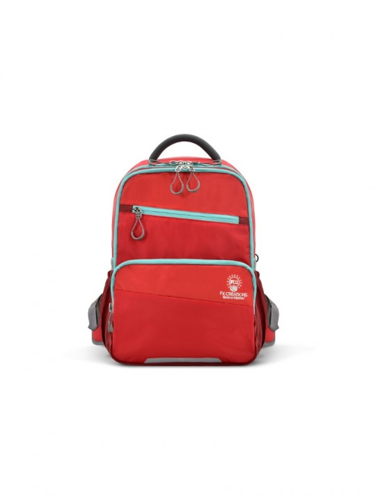 School Bag SNA69968AGS-89