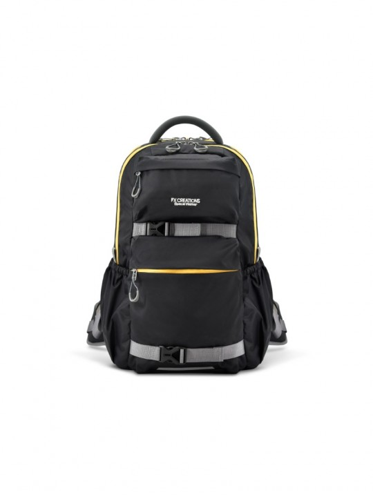 School Bag SNA69969AGS-01