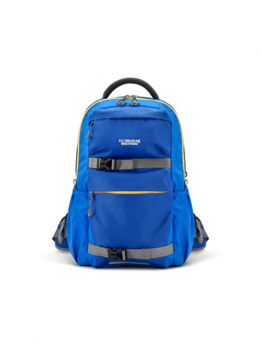 School Bag SNA69969AGS-79