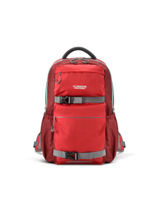 School Bag SNA69969AGS-89