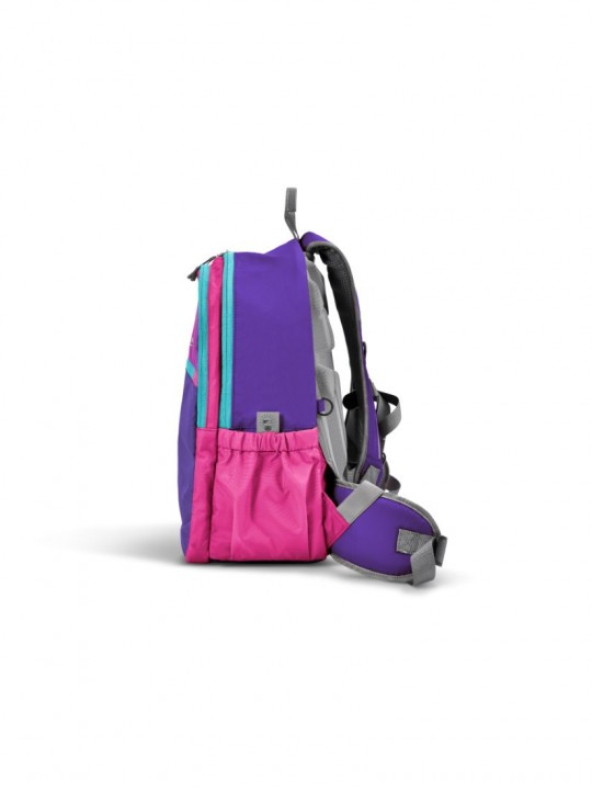 School Bag SNA76044AGS-23