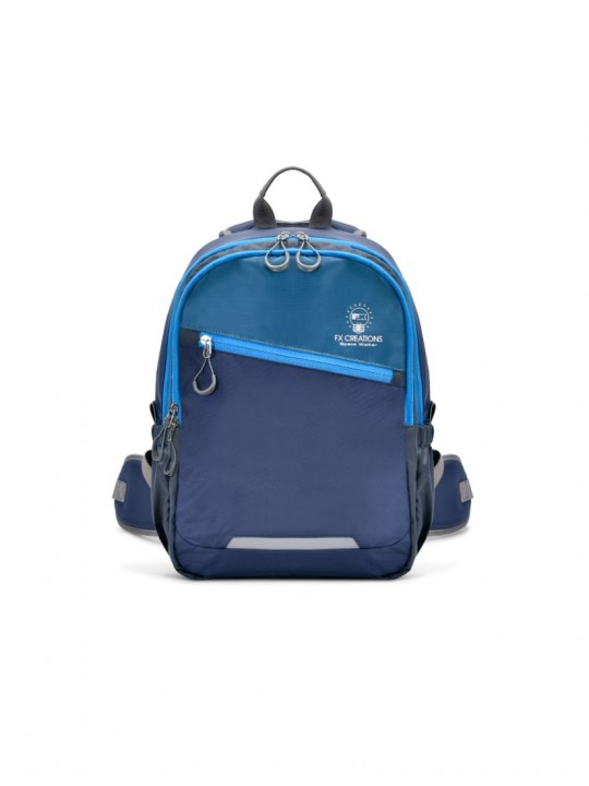 School Bag SNA76044AGS-98