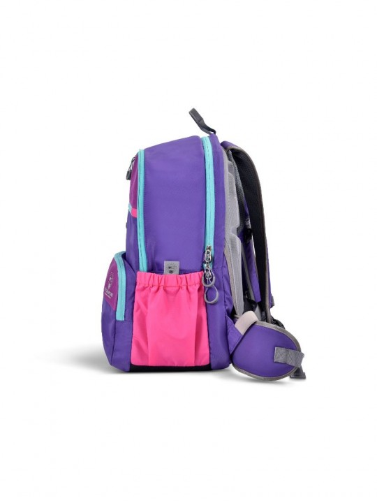 School Bag SNA76045AGS-23