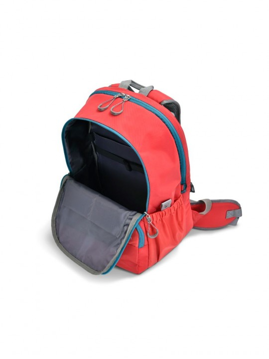 School Bag SNA76045AGS-89