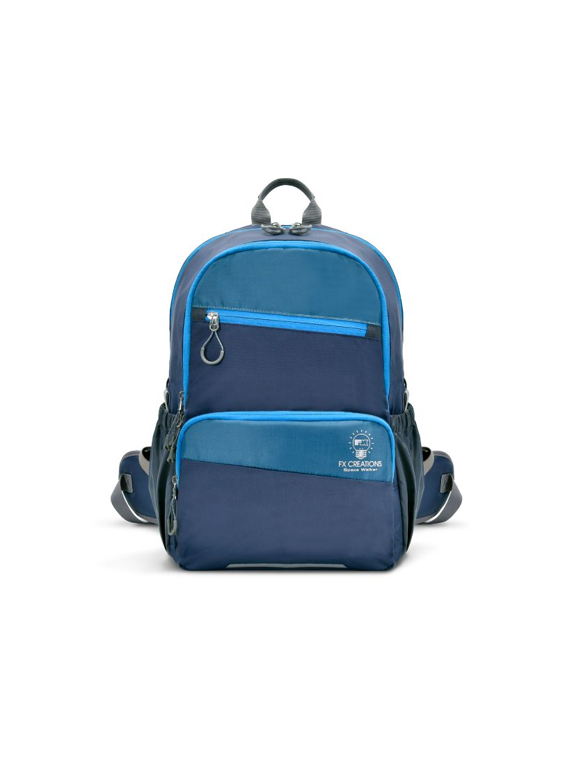 School Bag SNA76045AGS-98
