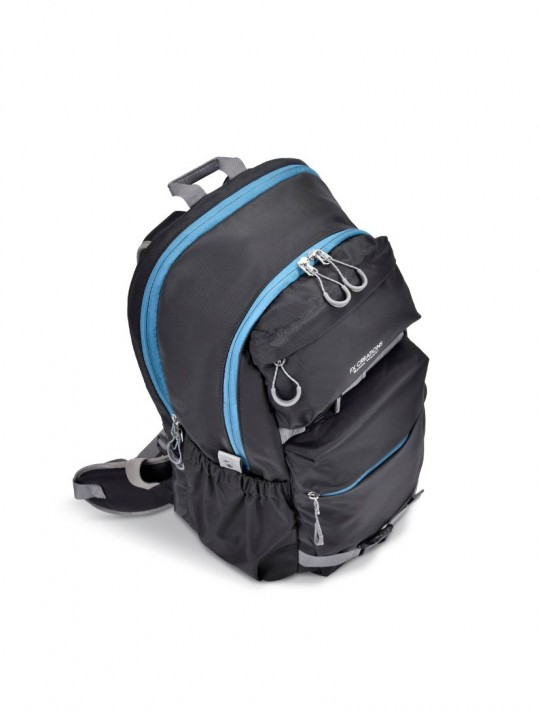 School Bag SNA76046AGS-01