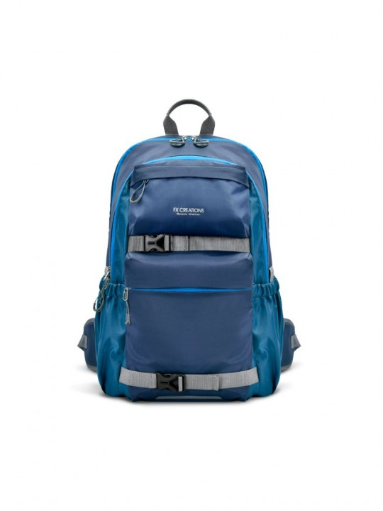 School Bag SNA76046AGS-98