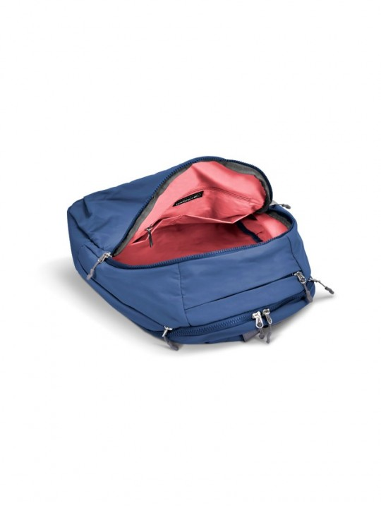 Backpack TNF69959AGS-98