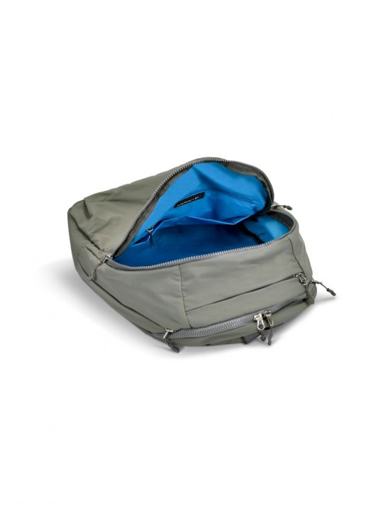 Backpack TNF69959AGS-99