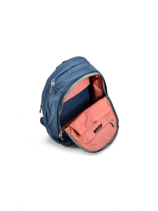 Backpack TNF69960AGS-98