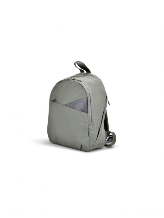 Backpack TNF69960AGS-99