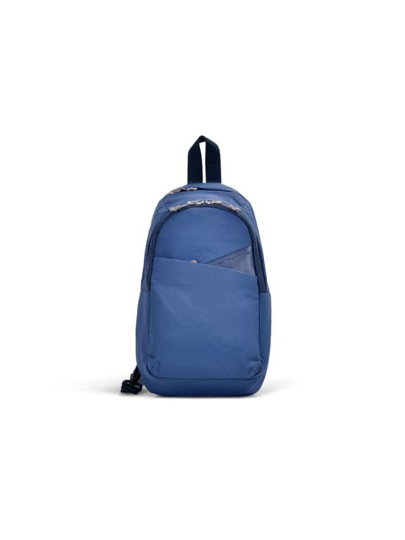 Backpack TNF69961AGS-98