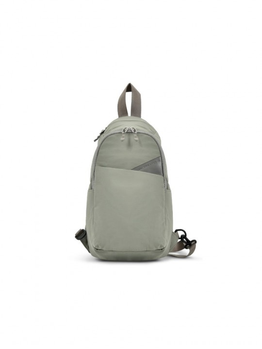 Backpack TNF69961-99