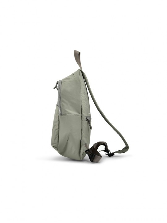 Backpack TNF69961AGS-99