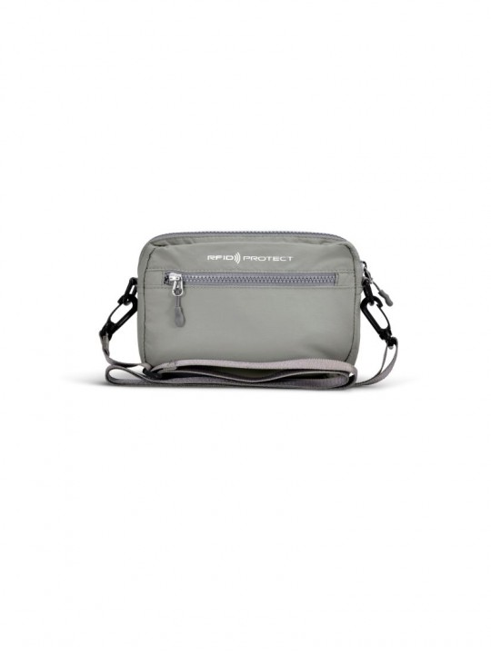 Crossbody TNF69964-99