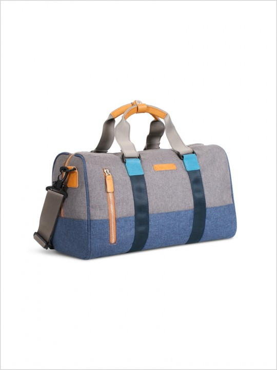 Totes ORS69711AGS-21