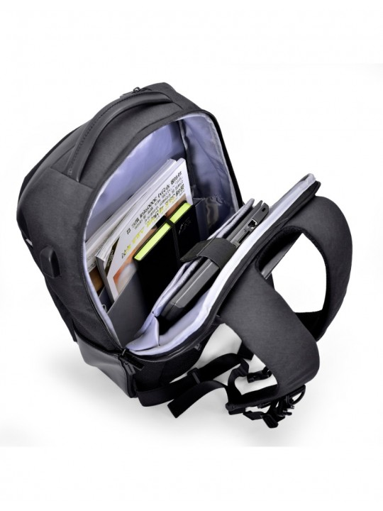 Backpack WED69869AGS-01