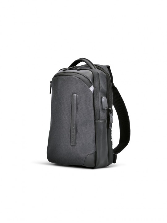 Backpack WED69870-01