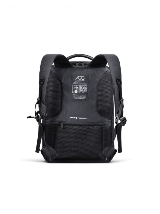 Backpack WED69873AGS-01