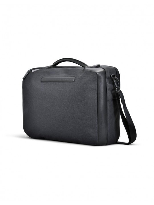 Backpack WED69874AGS-01