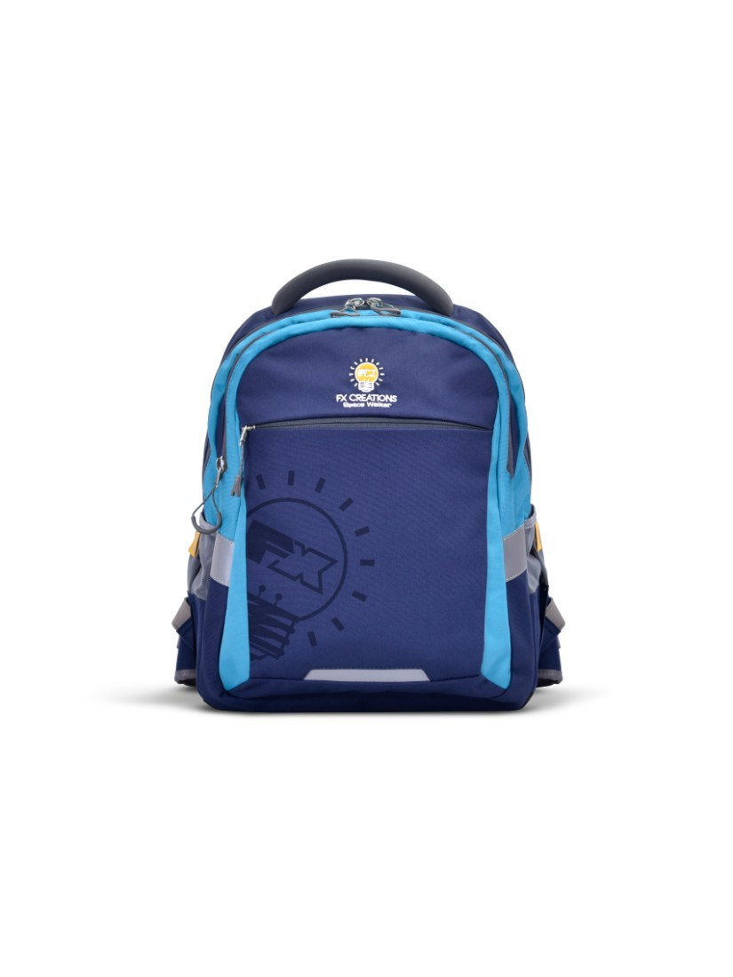 School Bag SNA69895AGS-98