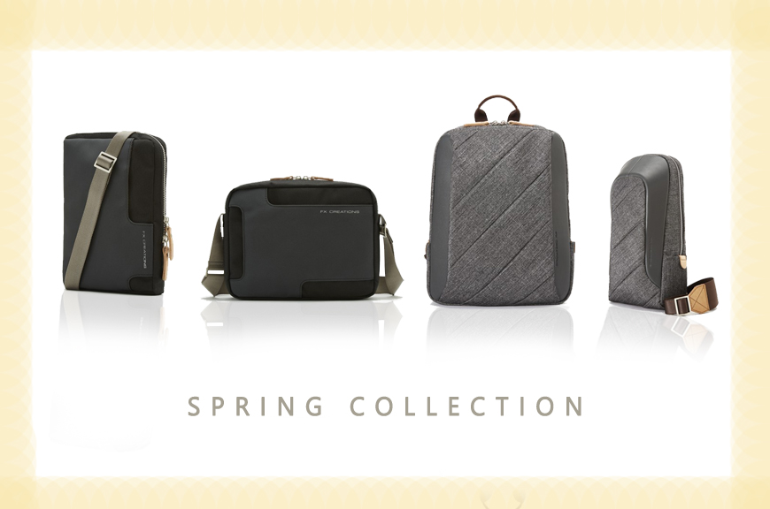 springcollection2